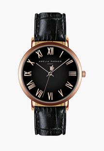 Часы Amelia Parker MP002XW0481ONS00