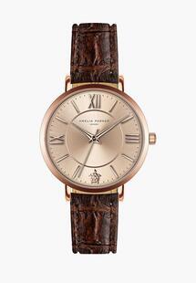 Часы Amelia Parker MP002XW04I7UNS00