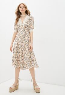 Платье ADL RTLAAG494301INM