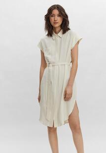 Платье Vero Moda RTLAAJ936601INS