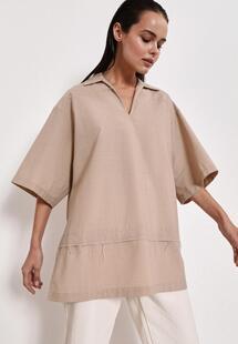 Блуза 12storeez MP002XW07PTJINXS