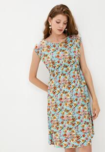 Платье ФЭСТ MP002XW07JVRR440