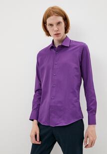 Рубашка BAWER MP002XM1HN8QINXL