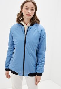 Куртка утепленная Modress MP002XW1G9CCR440
