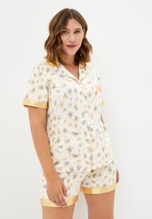 Пижама UnicoModa RTLAAL499301R540