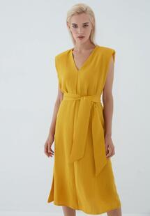 Платье ZARINA MP002XW07D0TR400