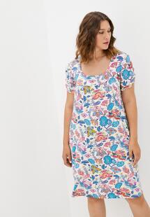 Платье домашнее Весталия MP002XW0741FR600