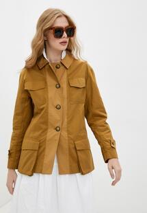 Куртка By Malene Birger RTLAAJ777701G360