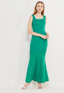 Платье RUXARA MP002XW0ZZK9R460