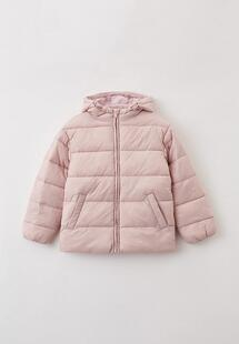 Куртка утепленная Sela MP002XG01JQKCM146