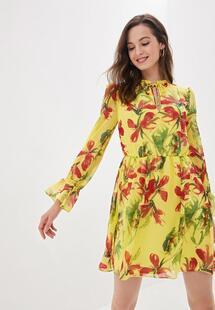 Платье RUXARA MP002XW0ISDUR480