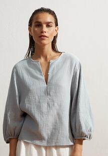 Блуза Oysho IX001XW01187INS