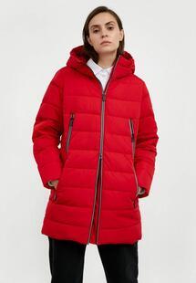 Куртка утепленная Finn Flare MP002XW0038LINXL