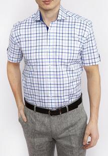Рубашка Kanzler MP002XM1K9VWCM430