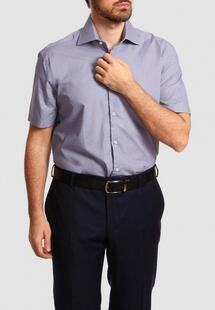 Рубашка Kanzler MP002XM24VATCM450