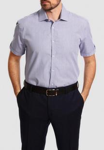 Рубашка Kanzler MP002XM24VANCM410
