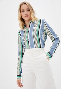 Рубашка Lacoste MP002XW07PPIE360