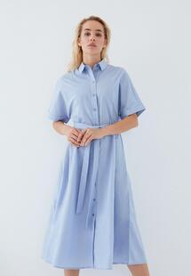 Платье ZARINA MP002XW07G6GR460
