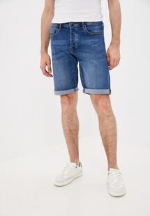Шорты джинсовые Tiffosi RTLAAK461702INXL