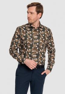 Рубашка Kanzler MP002XM1HMFWCM400