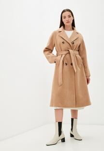 Пальто Diverius RTLAAK605701INS