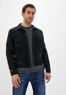 Куртка джинсовая Diesel RTLAAK184001INL