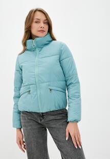 Куртка утепленная Diverius RTLAAK606501INXXL