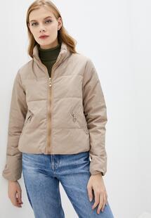 Куртка утепленная Aaquamarina RTLAAK735401INXXL