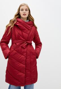 Куртка утепленная Aaquamarina RTLAAK734601INM