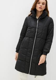 Куртка утепленная Diverius RTLAAK606401INXXL