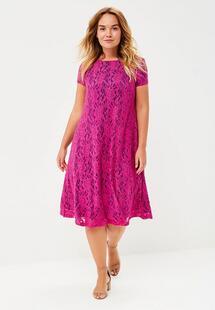 Платье RUXARA MP002XW18WS8R440