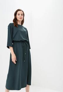 Платье RUXARA MP002XW1GL3IR440