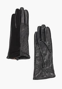 Перчатки Pitas MP002XW04Y8OINC065