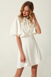 Платье TOPTOP STUDIO 13507968