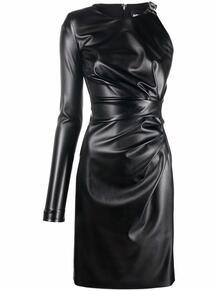 платье на одно плечо Just Cavalli 168396005156