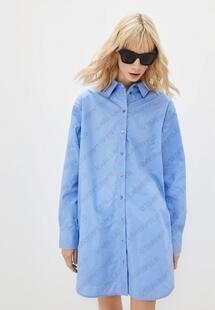 Рубашка Lagerfeld RTLAAL615201I400