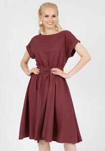 Платье Olivegrey MP002XW07GAHR420