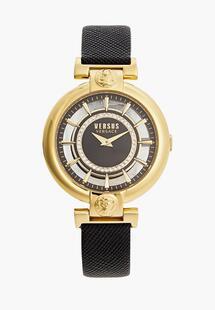 Часы Versus Versace RTLAAM076301NS00