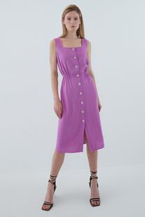 Платье ZARINA 13510098