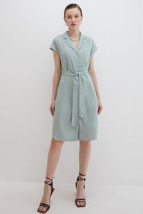 платье женское ZARINA 13510123