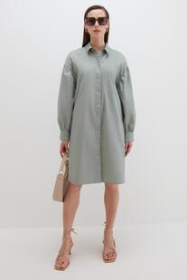 Платье ZARINA 13510083