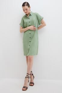 Платье ZARINA 13510116