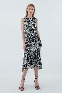 Платье ZARINA 13510107