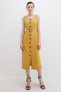 Платье ZARINA 13510117