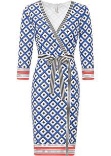 Платье-футляр bonprix 267597064