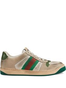 кроссовки Screener Gucci 1383400952484653
