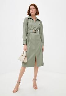 Платье Vera Lapina MP002XW07Q95R480
