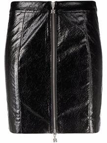 юбка Kari на молнии ROTATE 170443075152