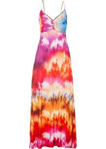 Платье макси bonprix 267596329