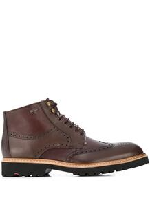 ботинки Varon LLOYD 143649005251